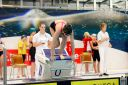 Weddinger_Herbstpokal_2015_06.jpg